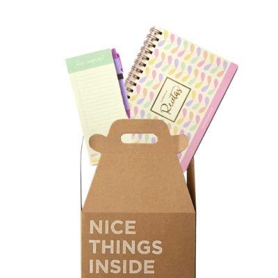 Kits y packs