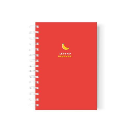 Cuaderno, Notebook, Blanco