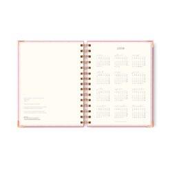 Agenda, Diaria, Mérida, organización, papelería, dulce compañía