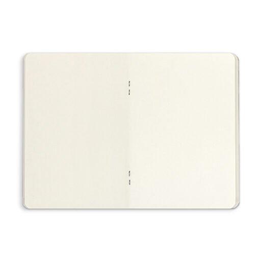 Mini notebook, Nueva colección, Mérida, Papelería, Dulce Compañía